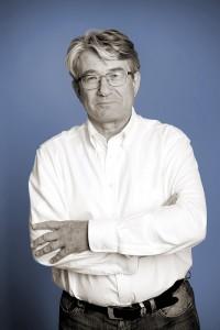 Hermann Lehn - LehnConsulting
