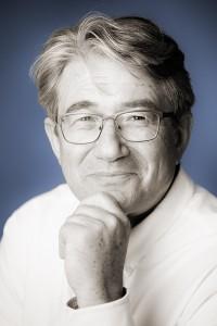 Dr. Hermann Lehn