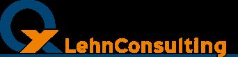 Lehn Consulting
